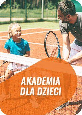 Akademia dla dzieci