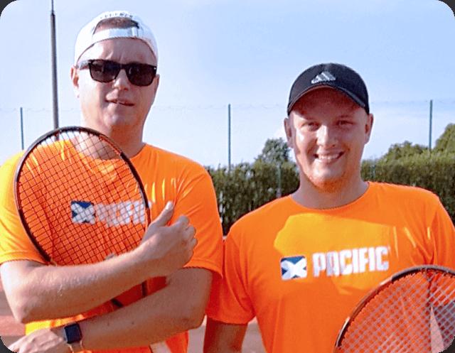 Wola-Tennis-Club-instruktorzy (1) (1)